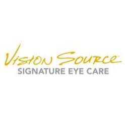 Vision Source Eyecare Center logo