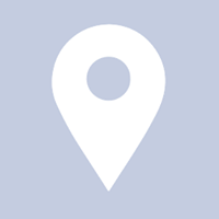 Cascade Barber Shop logo