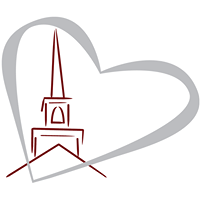 Landmark Baptist Church logo