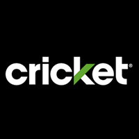 Cricket Wireless Authorized Retailer logo