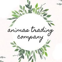 Animas Trading Co logo