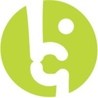 BCI Media Services logo