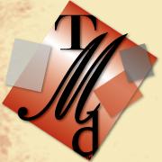 The Marketing Department logo