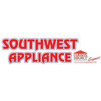 Southwest Appliance logo