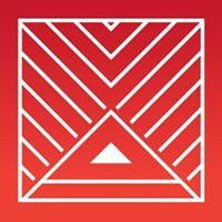 Alpenglow Building & Design logo
