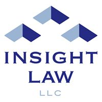 Insight Law LLC logo