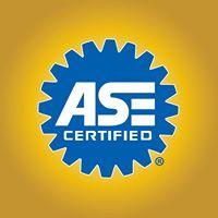 Animas Automotive logo