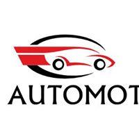 Mr Automotive logo