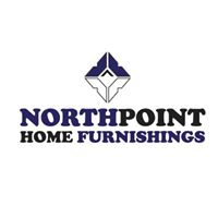 Northpoint Home Furnishings logo