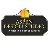 Aspen Design Studio logo