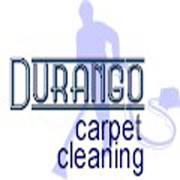 Durango Carpet Cleaning logo