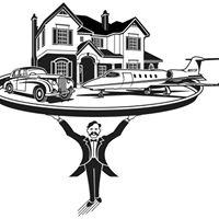 Solid Management Disaster & Restoration Services Inc logo