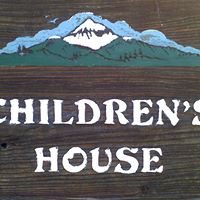 Children's House Of Durango LLC logo