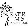 River Mist Preschool logo