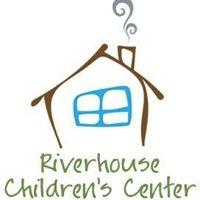 Riverhouse Children's Center logo