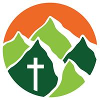 Pagosa Bible Church logo
