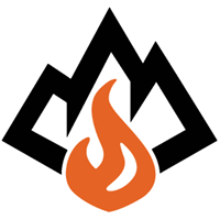 Pagosa Springs Community Prayer Room logo