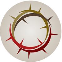 Gospel Church Durango logo