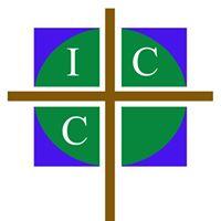 Ignacio Community Church logo