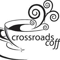 Crossroads Coffee logo
