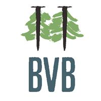 Buena Vista Builders Inc logo