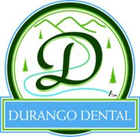 Durango Dental logo