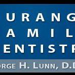 Durango Family Dentistry logo
