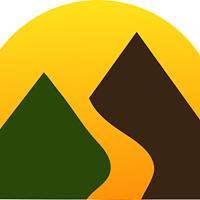 Southwest Center For Independence logo