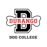 Durango Dog College logo