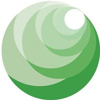 Ecosphere Environmental Services logo
