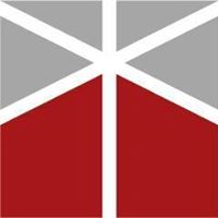 HRL Compliance Solutions logo