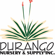 Durango Nursery & Supply Inc logo