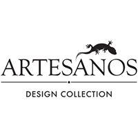 Artesanos Design Collection logo