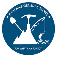 Dolores General Store Inc logo