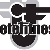 Illete Fitness logo