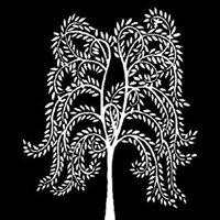 Dancing Willow Herbs logo