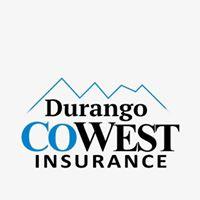 Durango CoWest Insurance logo