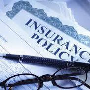 K B Insurance Group logo
