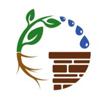 Genesis Land & Waterscapes Inc logo