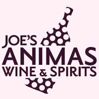 Animas Wine & Spirits logo