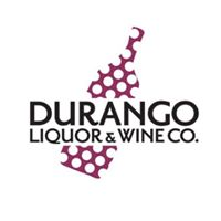 Durango Liquor & Wine Co logo