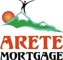Arete Mortgage logo