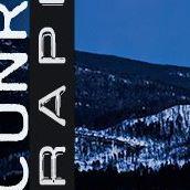 Gunnar Conrad Photography logo