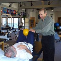 Durango Sports Club Physical Therapy logo