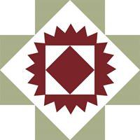 Southwest Health System logo