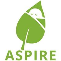 Aspire Medical Services & Education logo