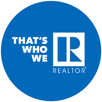 Durango Area Association Of Realtors logo