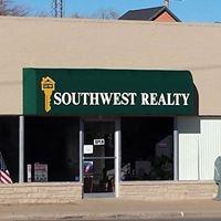 Southwest Realty logo