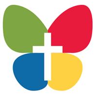 St Paul's Lutheran Preschool logo