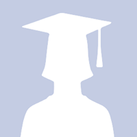 Columbine Christian School logo